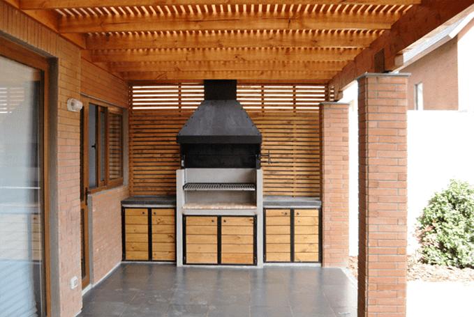 terraza-con-quincho