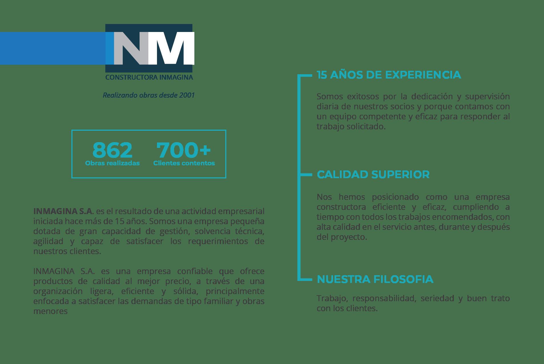 Pagina web_nosotros-01